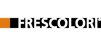 frescolori logo header